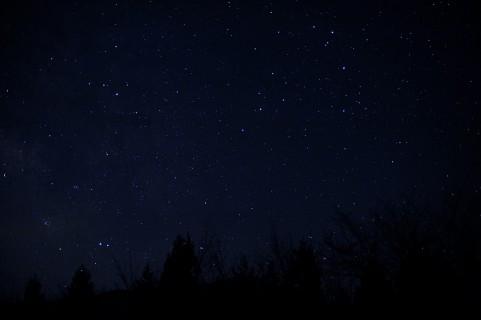 星占い_2