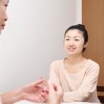 精神科訪問看護