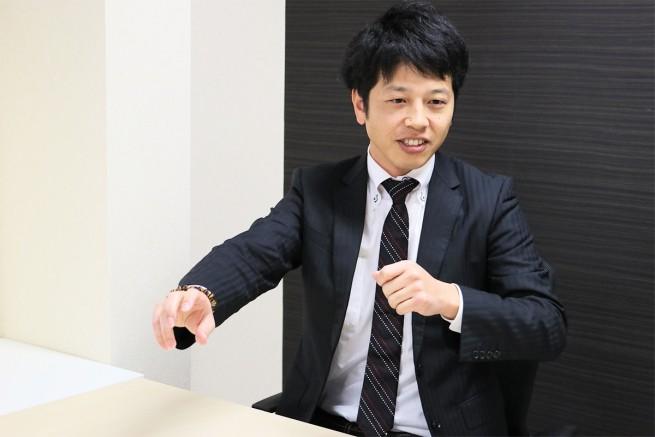 作業療法士 藤島